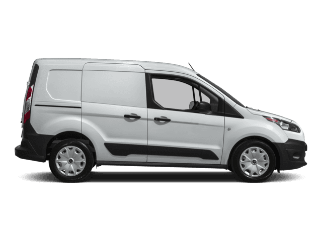 new 2015 ford transit connect xlt mini van cargo in orland park ff6102 joe rizza auto group. Black Bedroom Furniture Sets. Home Design Ideas