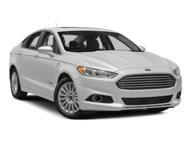 new 2015 ford fusion energi titanium 4dr car in orland park ip 289685 joe rizza auto group. Black Bedroom Furniture Sets. Home Design Ideas