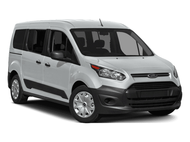 new 2015 ford transit connect wagon xlt full size passenger van in orland park fdf3890 joe. Black Bedroom Furniture Sets. Home Design Ideas